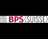 BPS Suisse